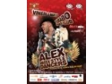 Ibiza Dancers si Alex, un super show in Turabo Society Club - Vineri 06 Martie