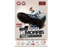 grill society. DJ MORRIS live in Turabo Society Club - Vineri 24, Aprilie