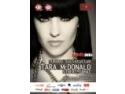 ATENTIE - Tara Mc Donald promite un super show la Turabo Society Club - Vineri 08, Mai