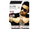 SHAGGY - LIVE in concert la Turabo Society Club - Vineri 10 Iulie