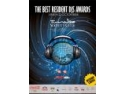 The Best Resident DJS awards @ Turabo Society Club - Vineri 02 Oct