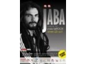 Voice. JABA - voice of Yves laRock in Turabo Society Club - Vineri 23 Oct