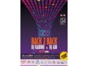 Adi Uta. Back 2 back Super Party cu DJ Rabinu si DJ Adi @ Turabo Society Club - Vineri 04 Dec