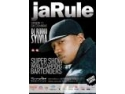 JA Rule - Rinno and Sylvia - world champion bartenders @ Turabo Society Club - Vineri 11 Dec