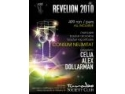 Revelion 2010 Turabo Society Club - alaturi de  Celia - Alex - Dollarman @ Turabo Society Club
