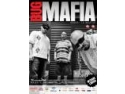 B.U.G. MAFIA - Hai sa fim high @ Turabo Society Club - Vineri 12 Mar