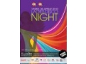 ladies night. Ladies Disco Night only @ Turabo Society Club, Vineri 30 Apr