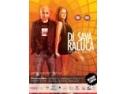 Dj Sava & Raluca - Live @ Turabo Society Club, Vineri 07 Mai