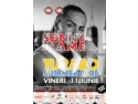 Sonny Flame presents - Havana Lover@ Turabo Summer Club, Vineri 11 Iun