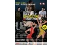 miercuri. Hollwood Stars Fashion Show - Crush & Alexandra@Turabo Summer Club, Miercuri 23 Iun