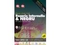 stand up comedy miercuri. Rosario Internullo & Negru @ Turabo Summer Club, Miercuri 14 Iul