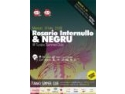miercuri. Rosario Internullo & Negru @ Turabo Summer Club, Miercuri 14 Iul