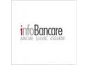 bancare. Produsele bancare, leasing si asigurari, descifrate de un singur portal: infobancare.ro!