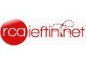 Compania de asigurari RcaIeftin.net a sarbatorit in martie 2 ani de la lansarea online