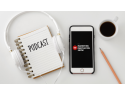 podcast. Podcast The Marketing Innovation Show Marketiu Romania