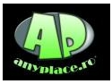 AnyPlace.ro - Your Favorite Online Magazine