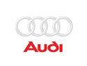 apartament lux. Modelul sportiv al clasei de lux: Audi S8