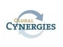 Global Cynergies se lanseazã pe piaţa localã