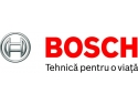 Seturi de mic dejun Bosch