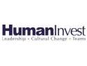 human resources. Human Invest: Mizam pe parteneriate strategice si solutii publice!