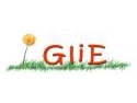 GliE.ro, primul portal de tranzacţii inteligente cu terenuri