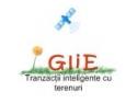 Portalul GliE lansează noi funcţionalităţi: ofertele imobiliare sunt puse pe hartă prin tehnologii GPS