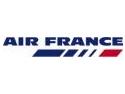 Air France lanseaza o noua promotie pe ruta Bucuresti-Paris