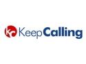 keepcalling. 12 ani de telefonie MADE IN ROMANIA pentru emigrantii din intreaga lume