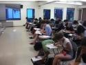 KeepCalling doneaza $1000 Cameliei Oprea, un geniu al matematicii
