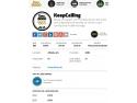 u n c a r s r  u. KeepCalling, o companie romaneasca,  in topul firmelor cu cea mai rapida ascensiune din S.U.A