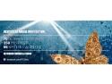 KeepCalling si Festivalul International de Teatru de la Sibiu, al treilea an de parteneriat