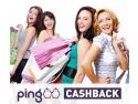 Oferte, Reduceri, Discount, Promotii, Cashback