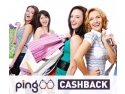 live cash. Oferte, Reduceri, Discount, Promotii, Cashback