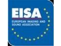 navigatie gps. Becker a castigat premiul EISA 2009 cu noul sistem de navigatie GPS, Becker Traffic Assist Z205