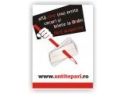 500 de firme care au emis cec-uri si/sau Bilete la Ordin fara acoperire