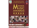 Mamaia Music Awards 2013