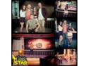 mykaraoke ro. Nicole Cherry & Miss Mary invitate la MyKARAOKE STAR - 15 Septembrie 2013, ora 21:00 cu MC NiNO, DJ GORE si ROBERT Tache la TVH