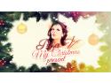 RiYa V - My Christmas Present