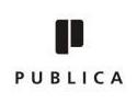 Editura Publica selectată în Programul de invitaţi al Târgului de carte de la Frankfurt