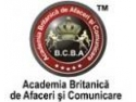business english for real. AcademiadeAfaceri.ro lanseaza 3.000 de burse de studii English for European Business'2007