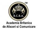 B.C.R.C lanseaza www.AcademiadeAfaceri.ro pentru a oferi cursuri online gratuite in domeniul afacerilor