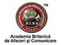 AcademiadeAfaceri.ro lanseaza 3.700 de burse de studii online gratuite in domeniul afacerilor