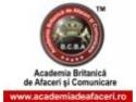 cursuri profesioniste. 10.000 de romani demonstreaza ca sunt apreciate cursurile online profesioniste si in Romania
