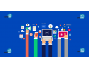 sms marketing & mobile advertising