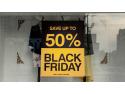 Cum sa-ti faci afacerea vizibila de Black Friday