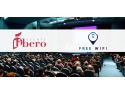 crm free. Libero Events FreeWiFi