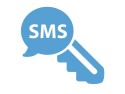 2 Factor Authentication sendSMS.ro