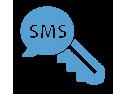 sendsms.  2 Factor Authentication sendSMS.ro