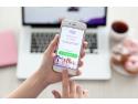 sendsms. Viber Marketing by sendSMS.ro