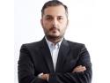 pachete web hosting. Laurentiu Cenusa